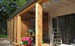 houten-aanbouw-restylen-woonhuis-ID-Architectuur-3