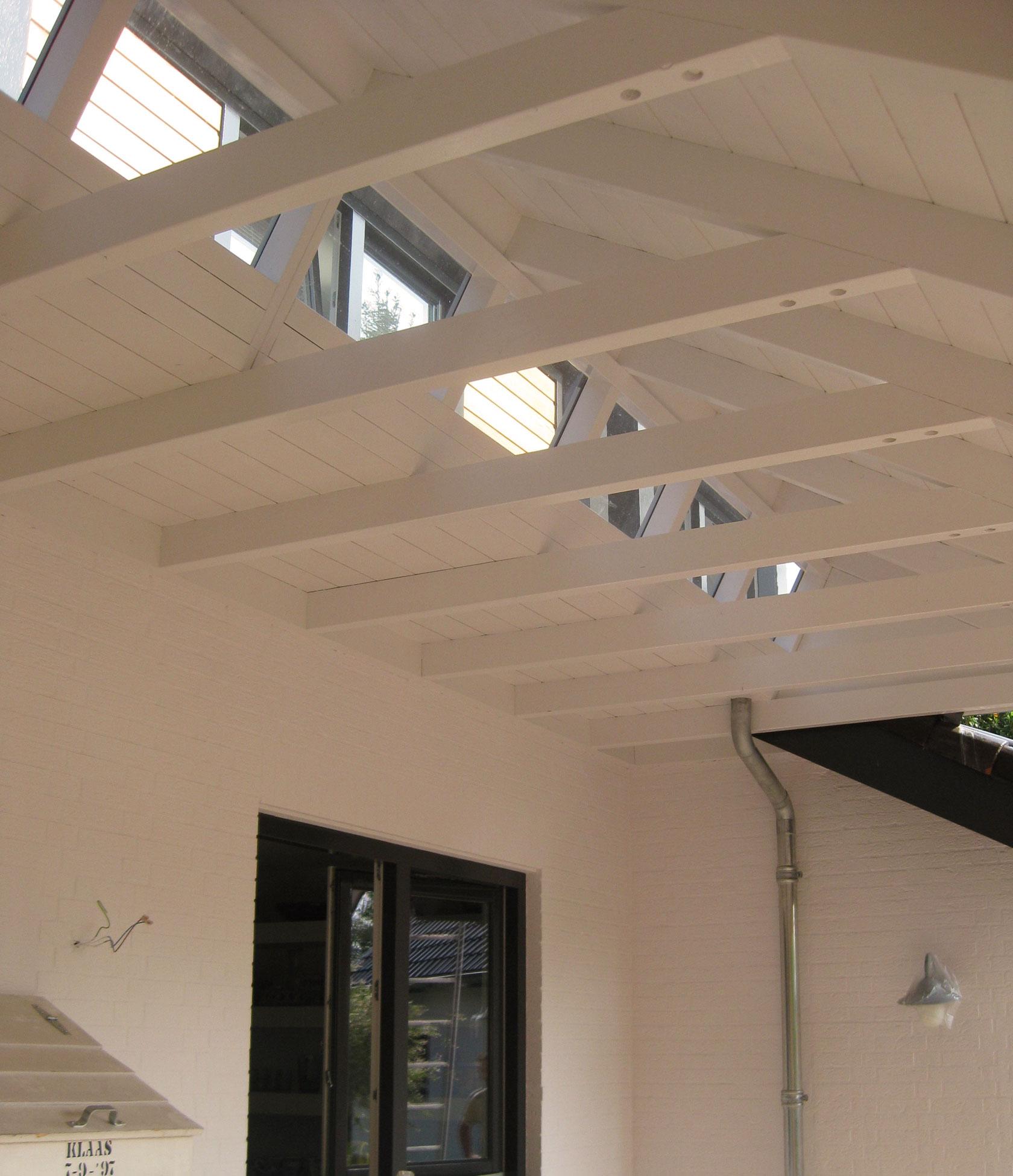 houten-aanbouw-restylen-woonhuis-ID-Architectuur-4