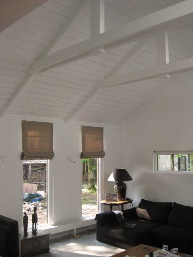 houten-aanbouw-restylen-woonhuis-ID-Architectuur-5