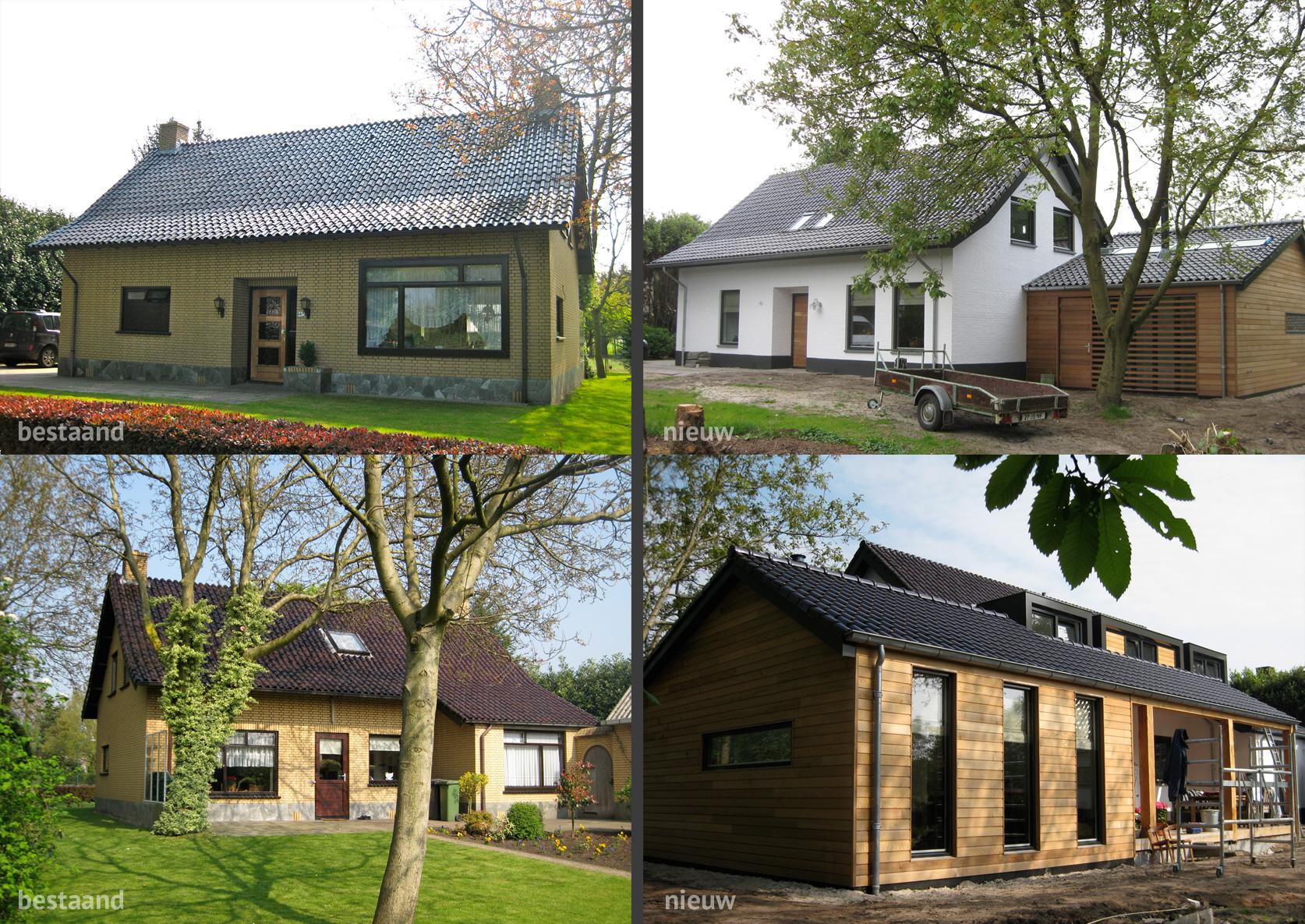 houten-aanbouw-restylen-woonhuis-ID-Architectuur-6