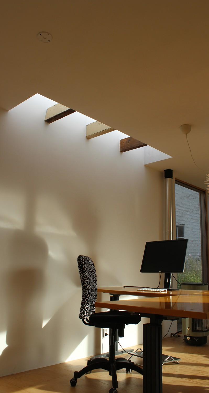 houten-bijgebouw-kantoor-1