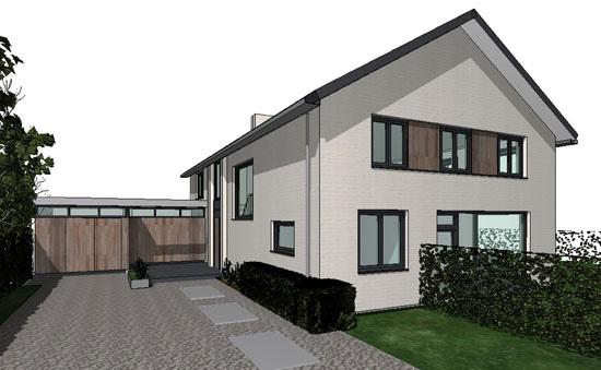 aanbouw-woonhuis-ID-Architectuur-1