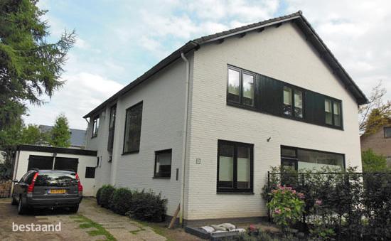 aanbouw-woonhuis-bestaand-ID-Architectuur-3