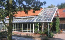 koffieruimte-restaurant-orangerie-kas-architect-1