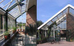 koffieruimte-restaurant-orangerie-kas-architect-2