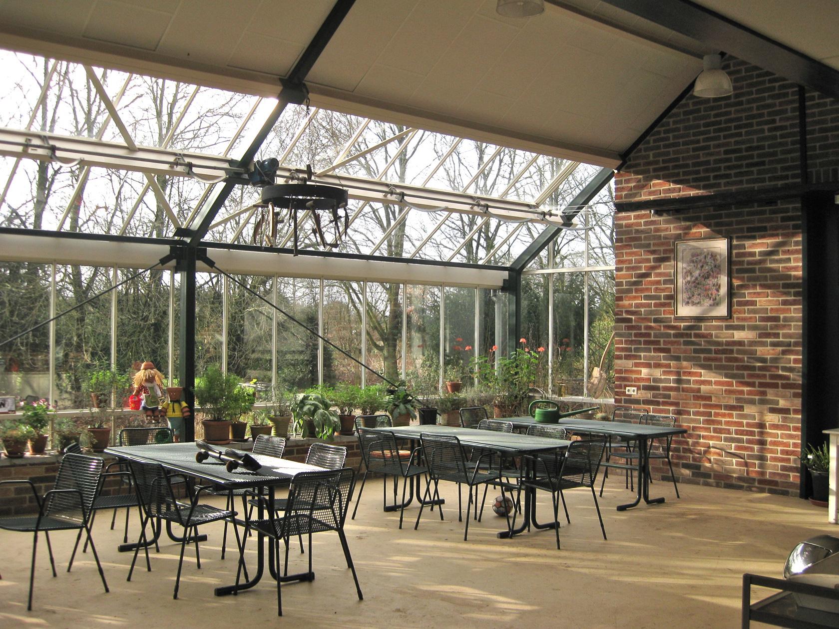 koffieruimte-restaurant-orangerie-kas-architect-4
