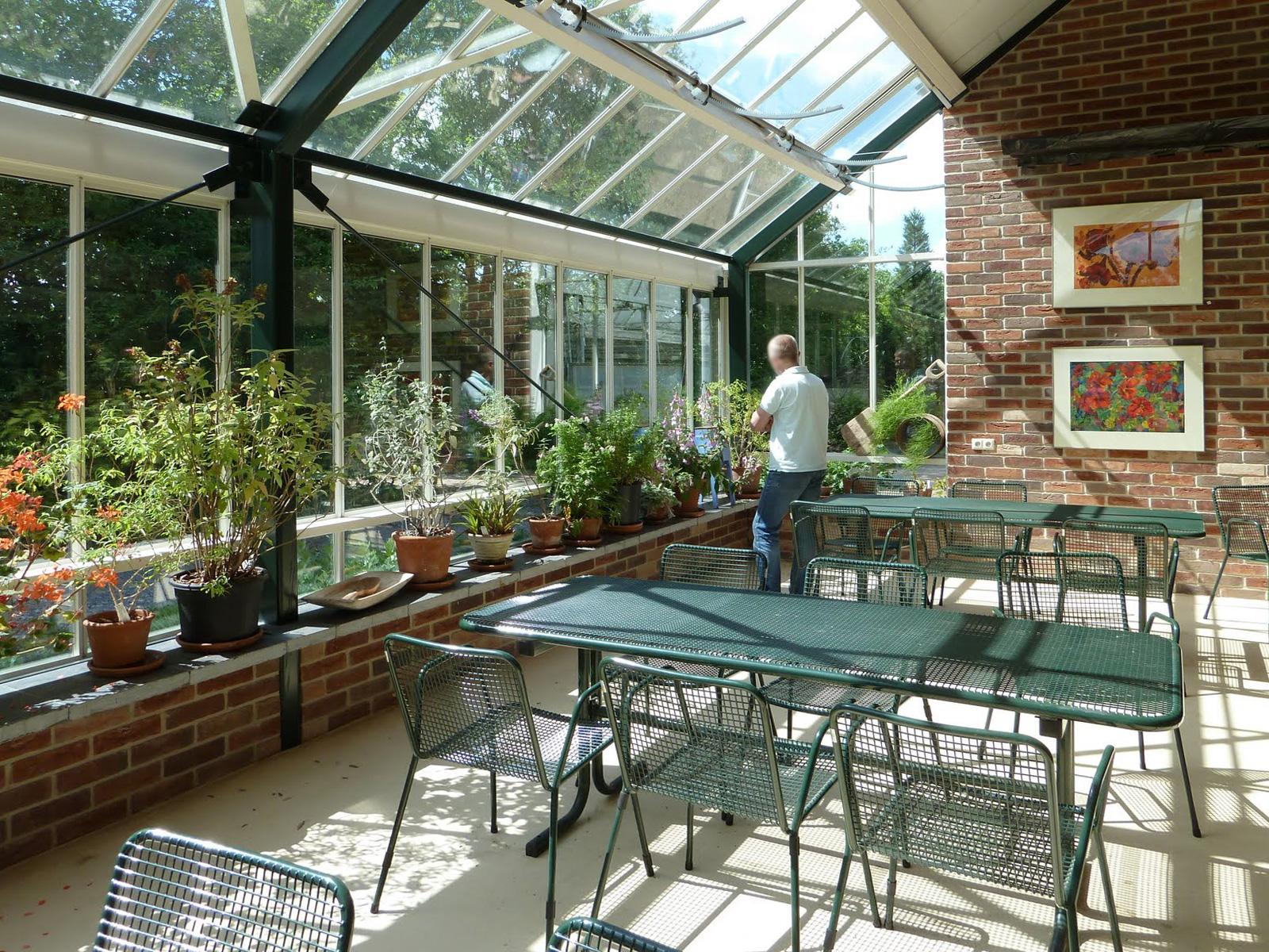 koffieruimte-restaurant-orangerie-kas-architect-Breda-5