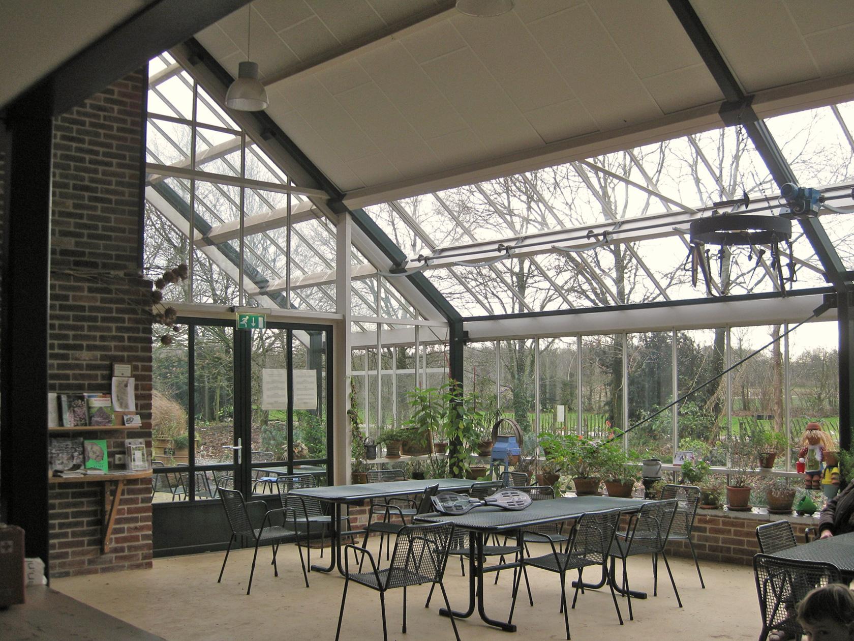 koffieruimte-restaurant-orangerie-kas-architect-Breda-6