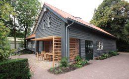 nieuwbouw-schuur-hout-architect-breda-1