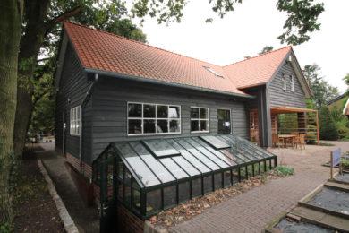 nieuwbouw-schuur-hout-architect-breda-2