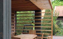 nieuwbouw-schuur-hout-architect-breda-3