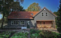 nieuwbouw-schuur-hout-architect-breda-4