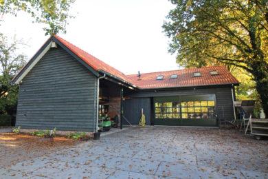 nieuwbouw-schuur-hout-architect-breda-5