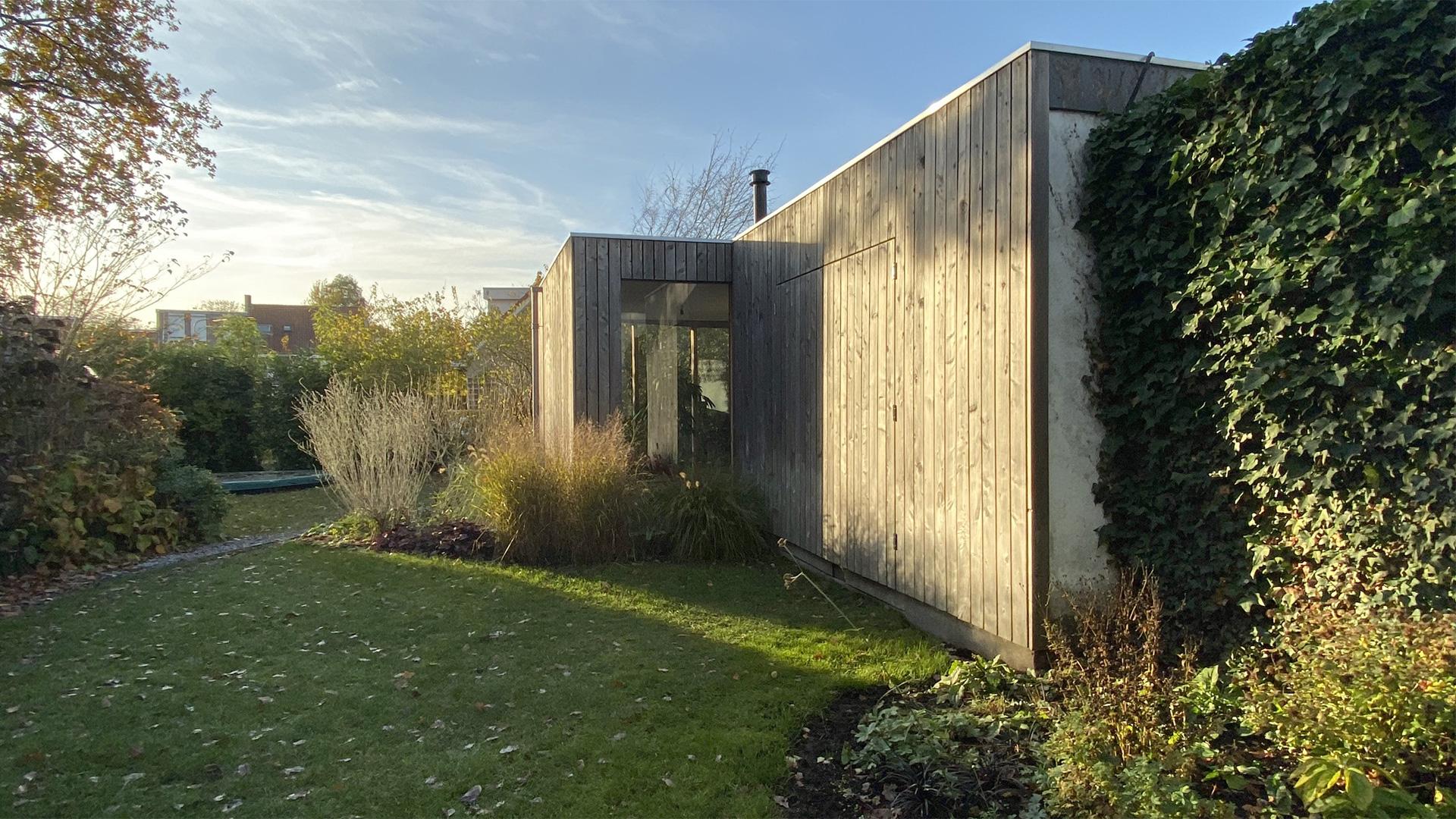 houten-gevelbekleding-duurzaam-bouwen-architect-1