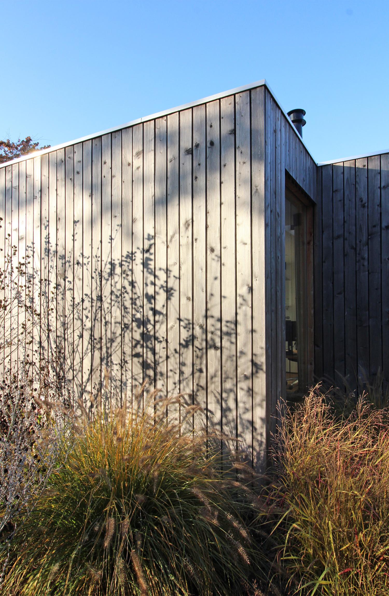 houten-gevelbekleding-duurzaam-bouwen-architect-2