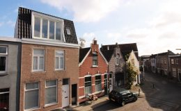 dakopbouw-breda-architect-1