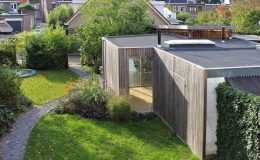 houten-bijgebouw-ID-Architectuur-2