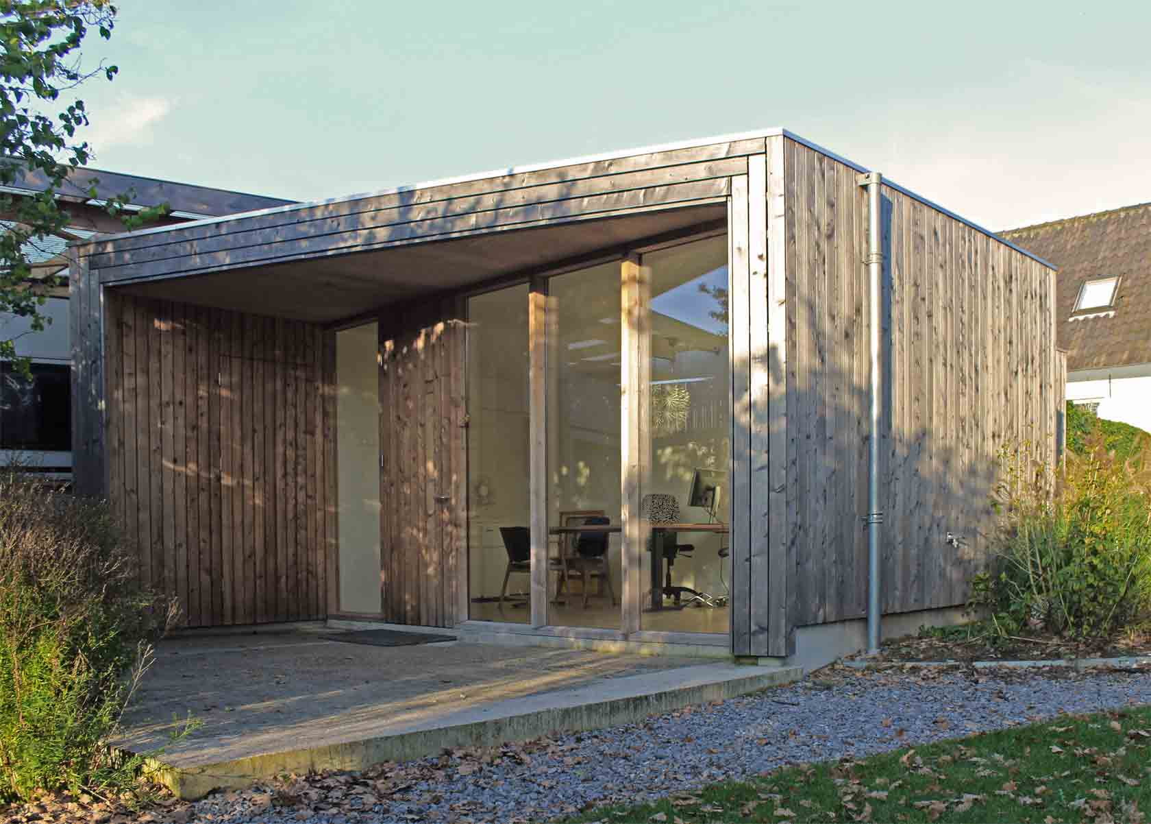 houten-bijgebouw-ID-Architectuur-3