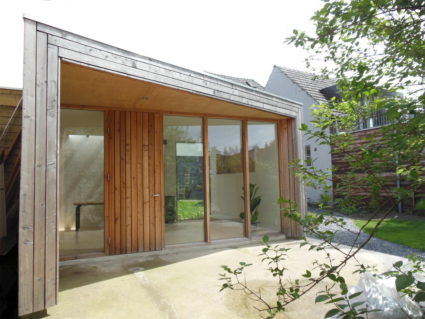 houten-bijgebouw-ID-Architectuur-4