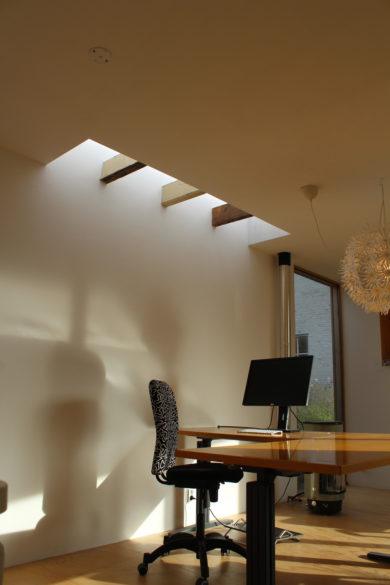 houten-bijgebouw-ID-Architectuur-5