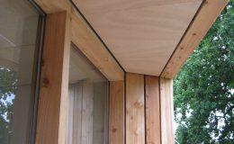 houten-bijgebouw-ID-Architectuur-6