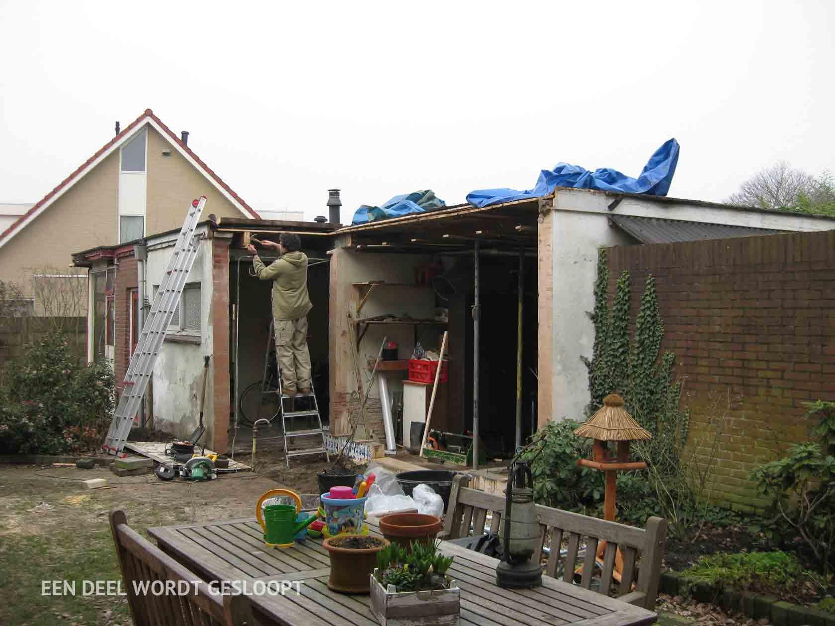 houten-bijgebouw-tijdens-bouw-ID-Architectuur-8