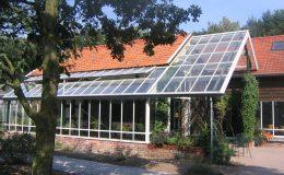 kwekerij-de-Hessenhof-architect-ID-Architectuur-1