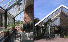 kwekerij-de-Hessenhof-architect-ID-Architectuur-2