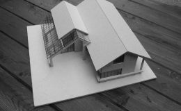 kwekerij-de-Hessenhof-architect-ID-Architectuur-4