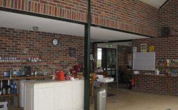 kwekerij-de-Hessenhof-architect-ID-Architectuur-7