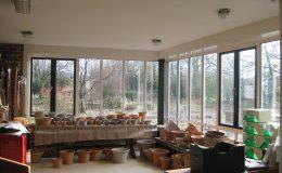 kwekerij-de-Hessenhof-architect-ID-Architectuur-8