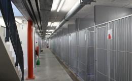 nieuwbouw-dierenasiel-7