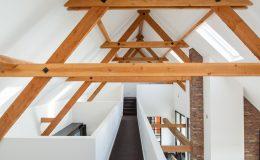boerderij-verbouwen-architect-Breda-11