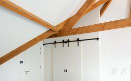 boerderij-verbouwen-architect-Breda-14