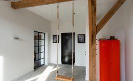 boerderij-verbouwen-architect-Breda-17