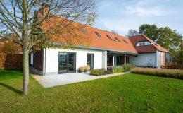 boerderij-verbouwen-architect-Breda-4