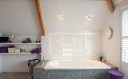 boerderij-verbouwen-badkamer-architect-Breda-15