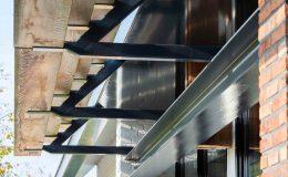boerderij-verbouwen-houten-lamellen-architect-Breda-19