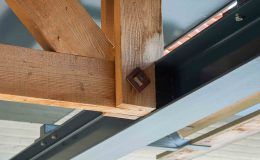 boerderij-verbouwen-houten-spanten-architect-Breda-18