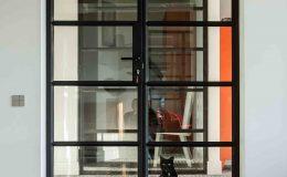 boerderij-verbouwen-stalen-deuren-architect-Breda-20