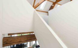 boerderij-verbouwen-woonboerderij-architect-Breda-12