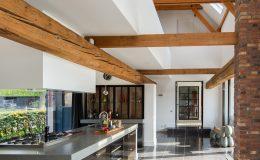 boerderij-verbouwen-woonboerderij-architect-Breda-9