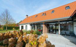 modern-woonhuis-nieuwbouw-architect-Breda-5