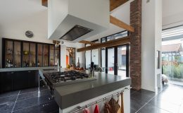nieuwbouw-woning-architect-Breda-10