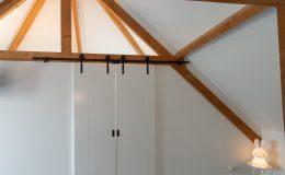 nieuwbouw-woonboerderij-architect-Breda-16
