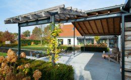schuur-verbouwen-overkapping-pergola-veranda-loungeplek-architect-2