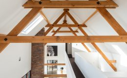 schuurwoning-nieuwbouw-architect-Breda-13