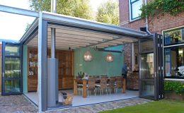 aanbouw-glas-staal-ID-Architectuur-1