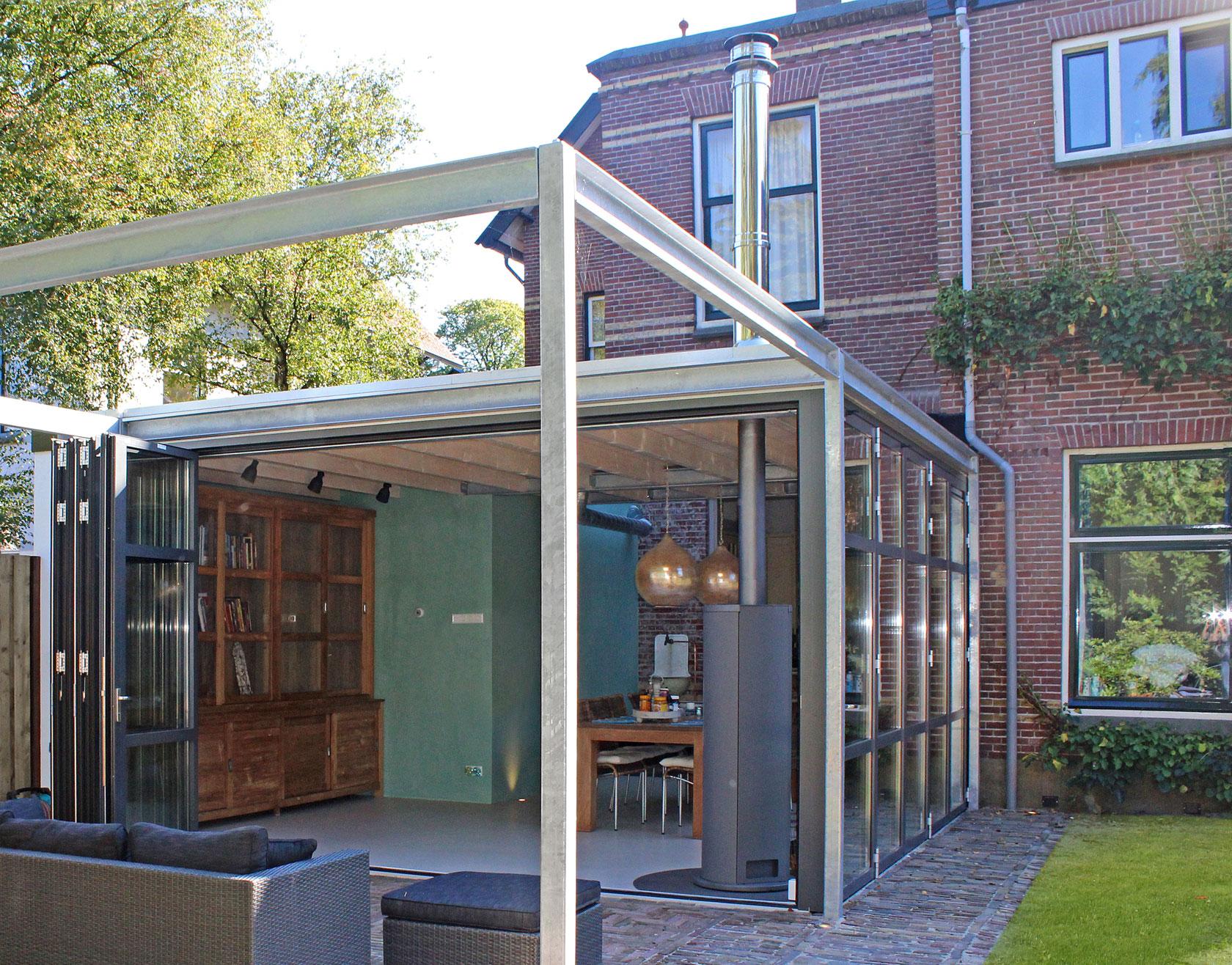 aanbouw-glas-staal-ID-Architectuur-2