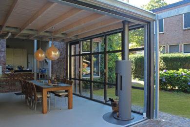aanbouw-glas-staal-ID-Architectuur-3